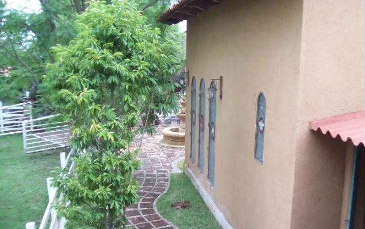 Foto de casa en venta en, san agustin etla, san agustín etla, oaxaca, 448701 no 07