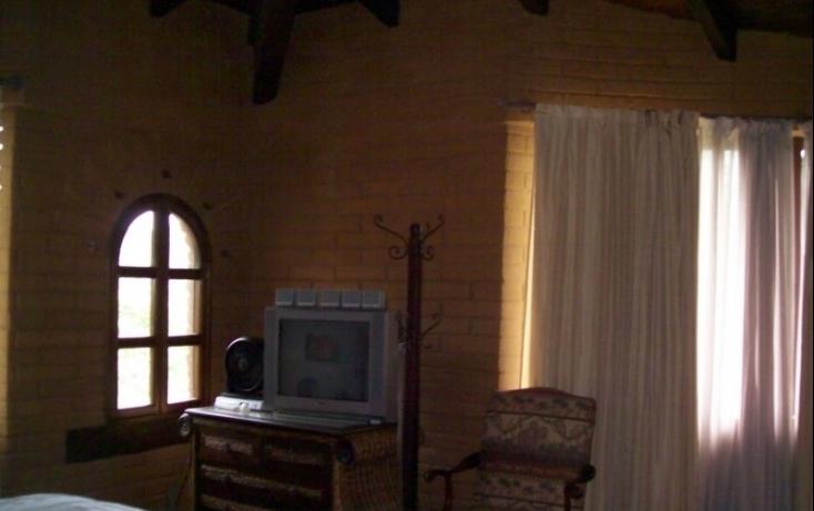 Foto de casa en venta en, san agustin etla, san agustín etla, oaxaca, 448701 no 11