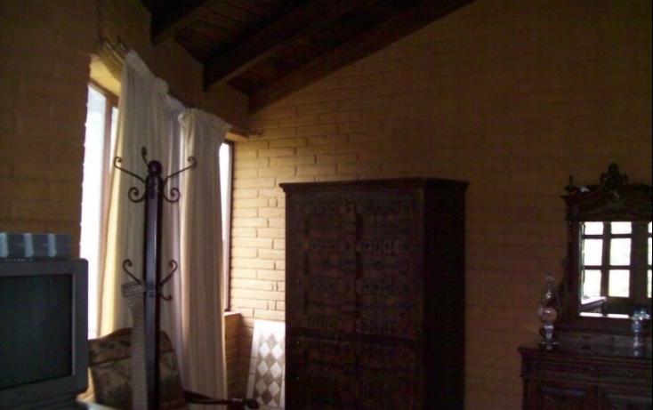 Foto de casa en venta en, san agustin etla, san agustín etla, oaxaca, 448701 no 13