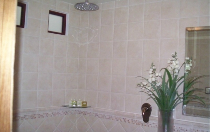 Foto de casa en venta en, san agustin etla, san agustín etla, oaxaca, 448701 no 14