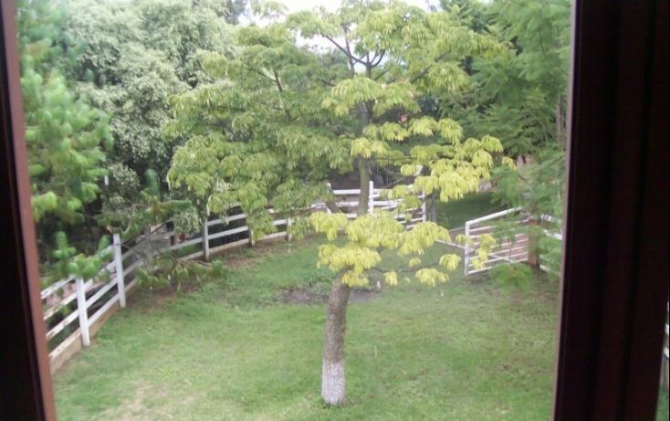 Foto de casa en venta en, san agustin etla, san agustín etla, oaxaca, 448701 no 19