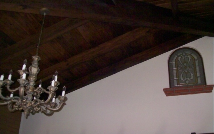 Foto de casa en venta en, san agustin etla, san agustín etla, oaxaca, 448701 no 20