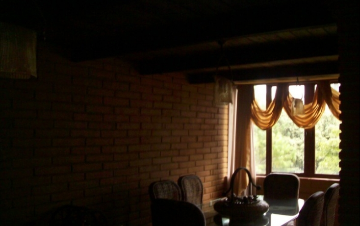 Foto de casa en venta en, san agustin etla, san agustín etla, oaxaca, 448701 no 21