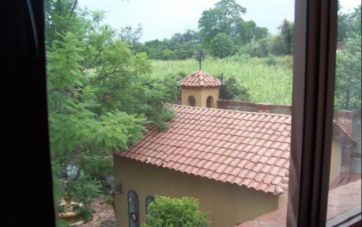 Foto de casa en venta en, san agustin etla, san agustín etla, oaxaca, 448701 no 26