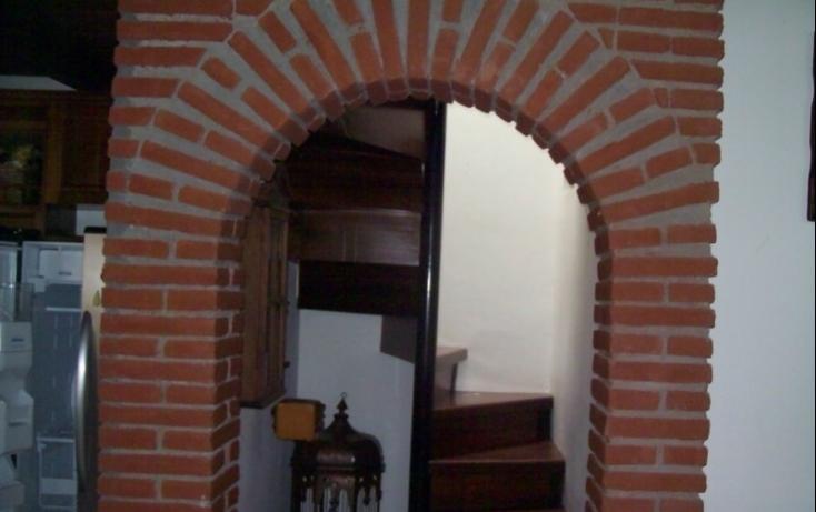 Foto de casa en venta en, san agustin etla, san agustín etla, oaxaca, 448701 no 32
