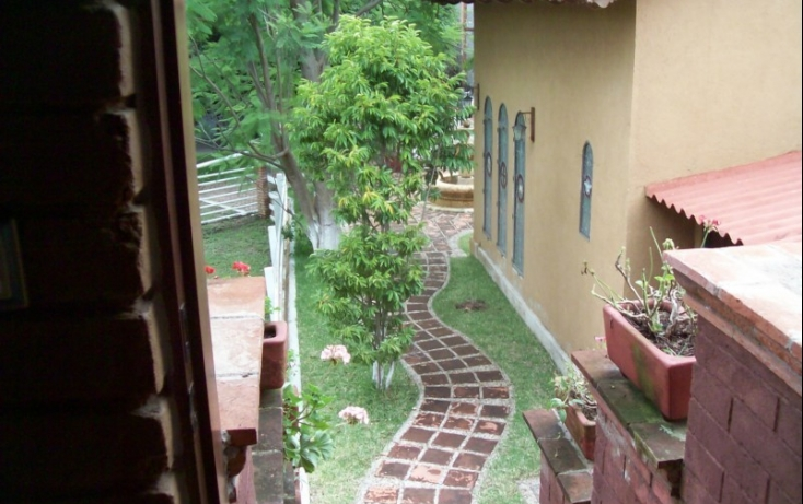 Foto de casa en venta en, san agustin etla, san agustín etla, oaxaca, 448701 no 34