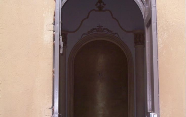 Foto de casa en venta en, san agustin etla, san agustín etla, oaxaca, 448701 no 35