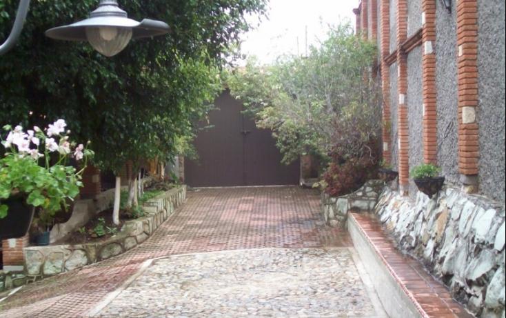 Foto de casa en venta en, san agustin etla, san agustín etla, oaxaca, 448701 no 36