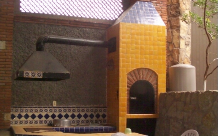 Foto de casa en venta en, san agustin etla, san agustín etla, oaxaca, 448701 no 38