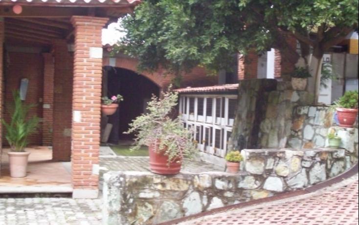 Foto de casa en venta en, san agustin etla, san agustín etla, oaxaca, 448701 no 41
