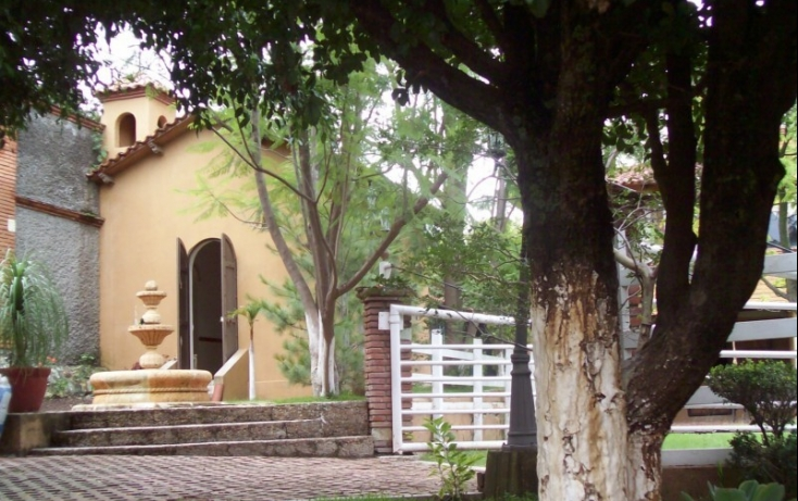 Foto de casa en venta en, san agustin etla, san agustín etla, oaxaca, 448701 no 43