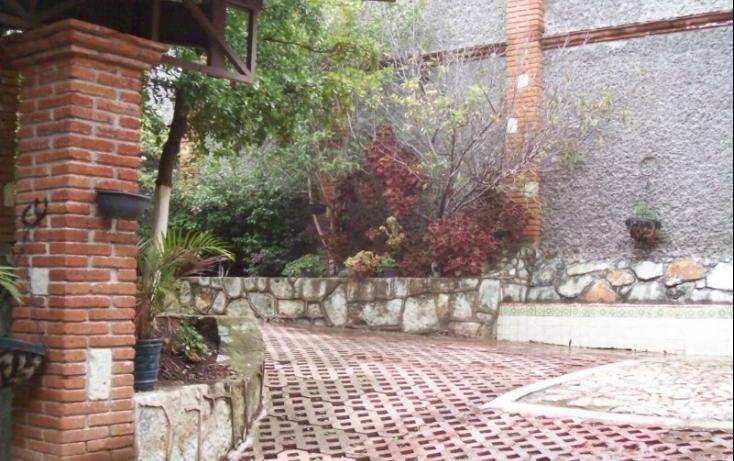 Foto de casa en venta en, san agustin etla, san agustín etla, oaxaca, 448701 no 44