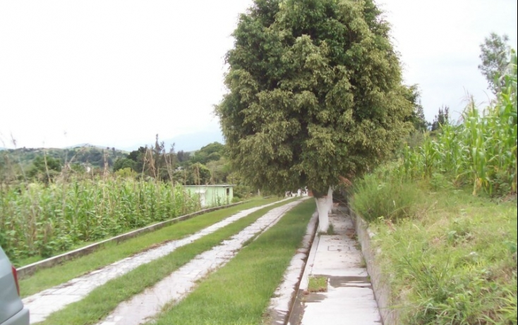 Foto de casa en venta en, san agustin etla, san agustín etla, oaxaca, 448701 no 45