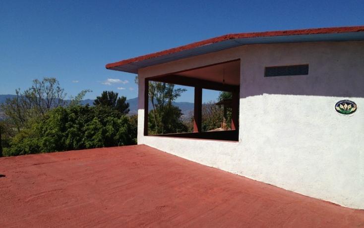 Foto de casa en venta en  , san agustin etla, san agustín etla, oaxaca, 571242 No. 03