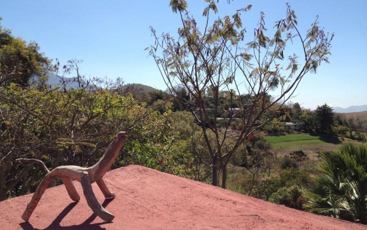 Foto de casa en venta en  , san agustin etla, san agustín etla, oaxaca, 571242 No. 05