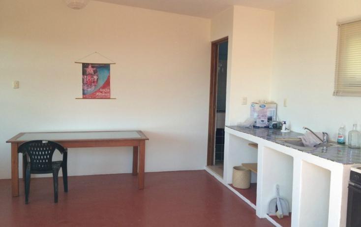 Foto de casa en venta en  , san agustin etla, san agustín etla, oaxaca, 571242 No. 06