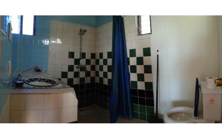 Foto de casa en venta en  , san agustin etla, san agustín etla, oaxaca, 571242 No. 08