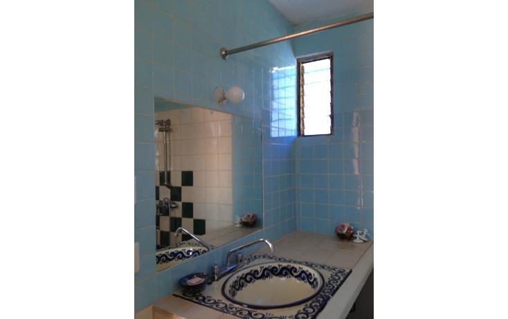 Foto de casa en venta en  , san agustin etla, san agustín etla, oaxaca, 571242 No. 09