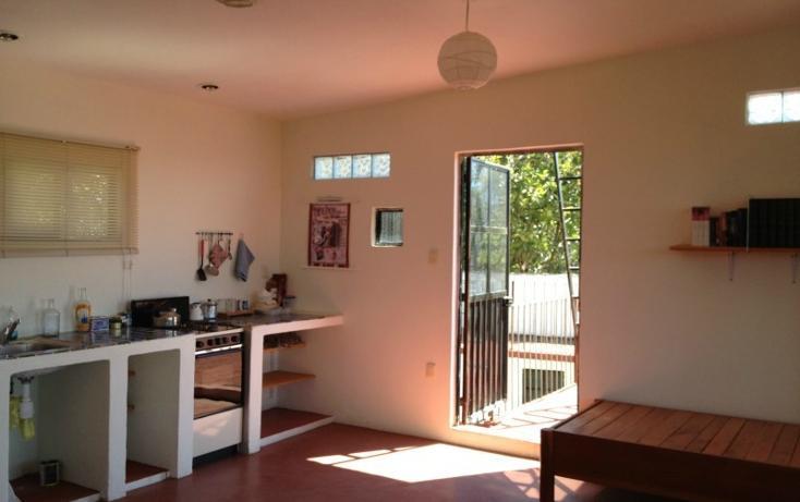 Foto de casa en venta en  , san agustin etla, san agustín etla, oaxaca, 571242 No. 12