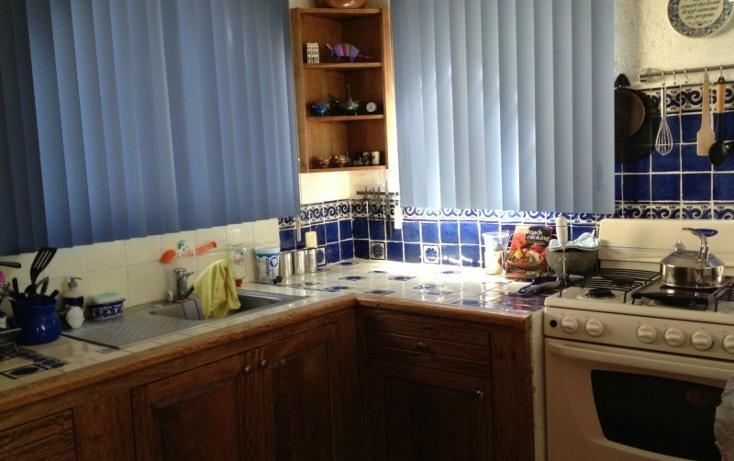 Foto de casa en venta en  , san agustin etla, san agustín etla, oaxaca, 571242 No. 14