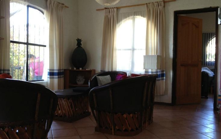 Foto de casa en venta en  , san agustin etla, san agustín etla, oaxaca, 571242 No. 15