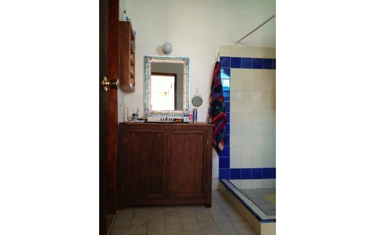 Foto de casa en venta en  , san agustin etla, san agustín etla, oaxaca, 571242 No. 16