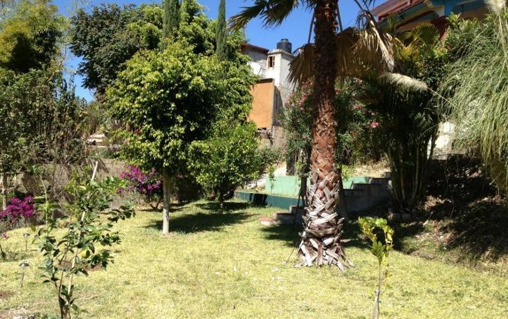 Foto de casa en venta en  , san agustin etla, san agustín etla, oaxaca, 571242 No. 24