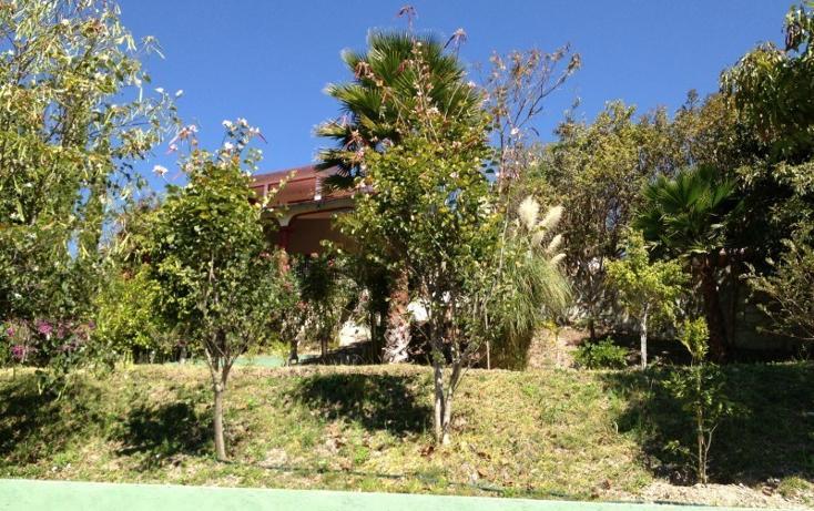 Foto de casa en venta en  , san agustin etla, san agustín etla, oaxaca, 571242 No. 26