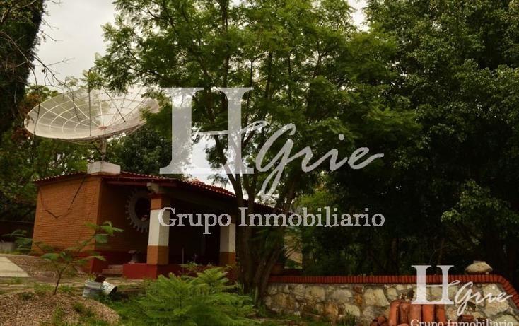 Foto de casa en venta en, san agustin etla, san agustín etla, oaxaca, 640445 no 02