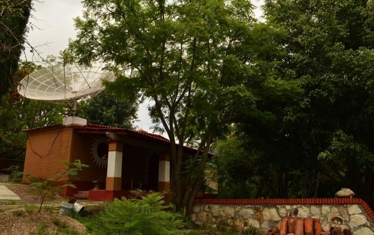 Foto de casa en venta en  , san agustin etla, san agustín etla, oaxaca, 640445 No. 02