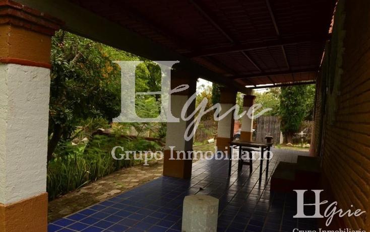 Foto de casa en venta en, san agustin etla, san agustín etla, oaxaca, 640445 no 04