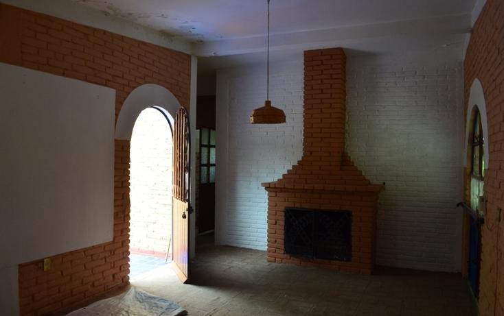 Foto de casa en venta en  , san agustin etla, san agustín etla, oaxaca, 640445 No. 04