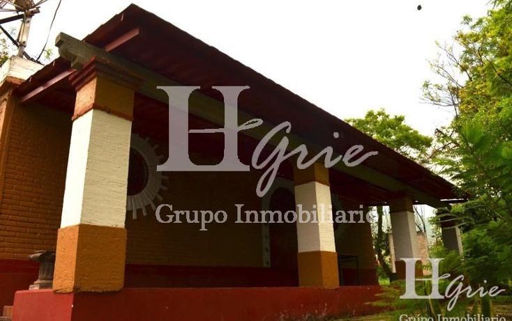 Foto de casa en venta en, san agustin etla, san agustín etla, oaxaca, 640445 no 05