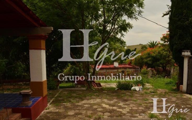 Foto de casa en venta en, san agustin etla, san agustín etla, oaxaca, 640445 no 06