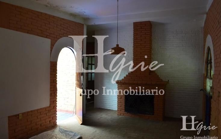 Foto de casa en venta en, san agustin etla, san agustín etla, oaxaca, 640445 no 07