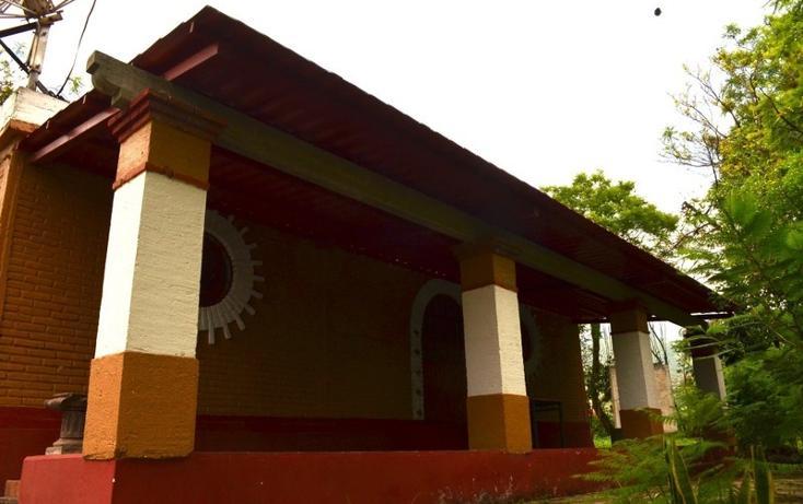 Foto de casa en venta en  , san agustin etla, san agustín etla, oaxaca, 640445 No. 07