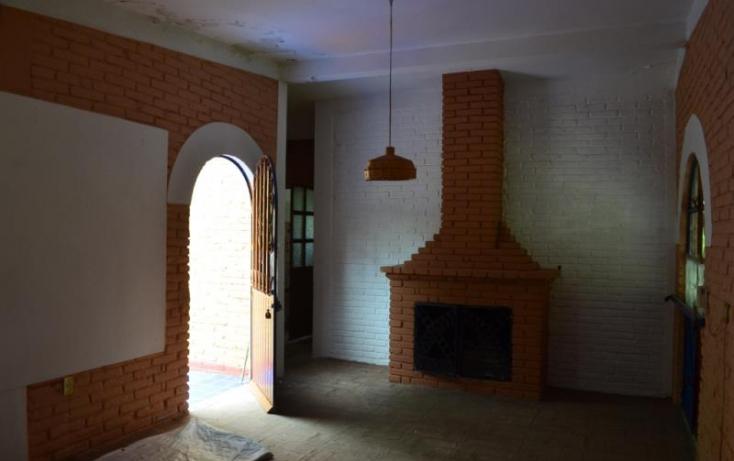 Foto de casa en venta en, san agustin etla, san agustín etla, oaxaca, 787813 no 02