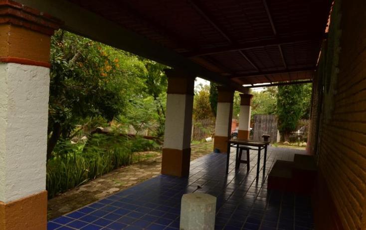 Foto de casa en venta en  , san agustin etla, san agust?n etla, oaxaca, 787813 No. 03
