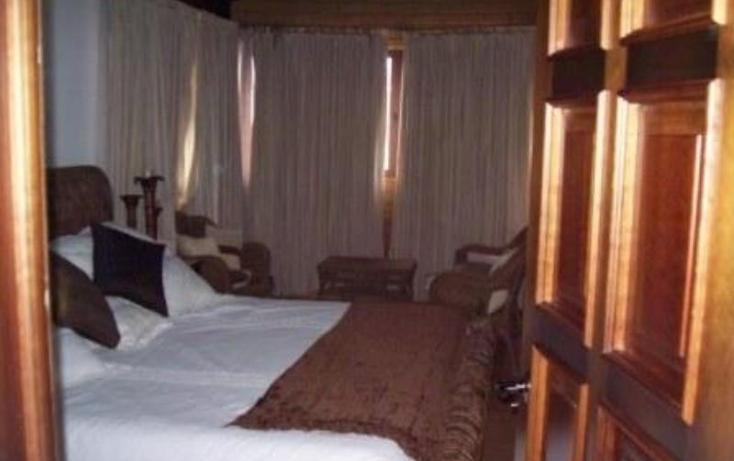 Foto de casa en venta en  , san agustin etla, san agustín etla, oaxaca, 851975 No. 02