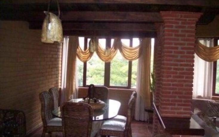Foto de casa en venta en  , san agustin etla, san agustín etla, oaxaca, 851975 No. 03