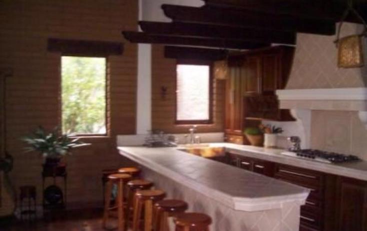 Foto de casa en venta en  , san agustin etla, san agustín etla, oaxaca, 851975 No. 04