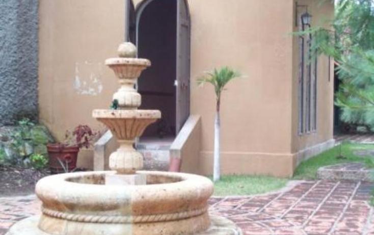 Foto de casa en venta en  , san agustin etla, san agustín etla, oaxaca, 851975 No. 05