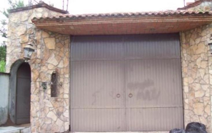 Foto de casa en venta en  , san agustin etla, san agustín etla, oaxaca, 851975 No. 07