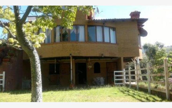 Foto de casa en venta en  , san agustin etla, san agustín etla, oaxaca, 851975 No. 08