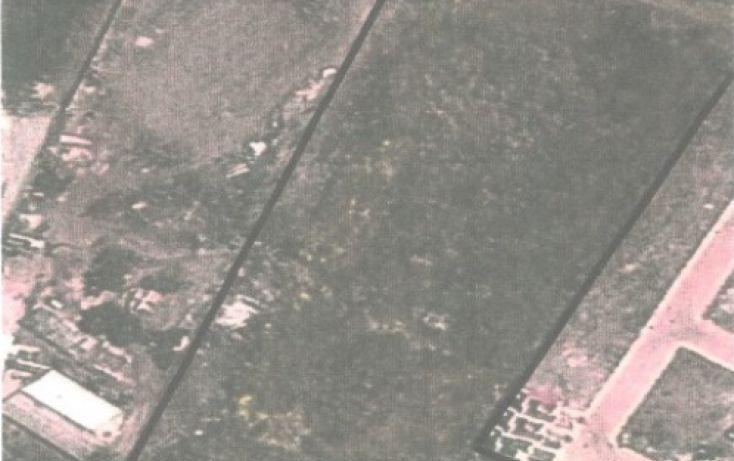 Foto de terreno comercial en venta en, san agustín huixaxtla, atlixco, puebla, 2004490 no 01