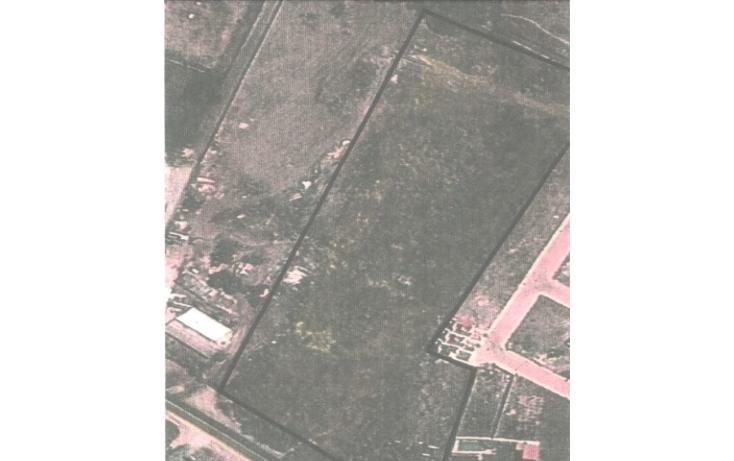 Foto de terreno comercial en venta en  , san agustín huixaxtla, atlixco, puebla, 2004490 No. 01