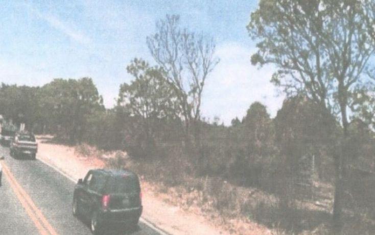 Foto de terreno comercial en venta en, san agustín huixaxtla, atlixco, puebla, 2004490 no 03