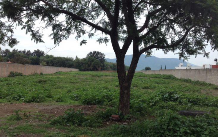 Foto de terreno comercial en venta en, san agustín huixaxtla, atlixco, puebla, 2004490 no 04