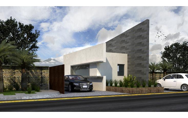 Foto de terreno habitacional en venta en  , san agustín ixtahuixtla, atlixco, puebla, 1072817 No. 01