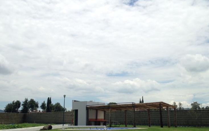 Foto de terreno habitacional en venta en  , san agustín ixtahuixtla, atlixco, puebla, 1072817 No. 07
